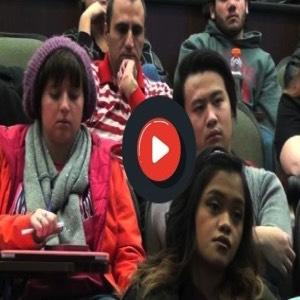 critical thinking exam wayne state